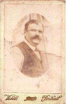 Hirsch historical photo